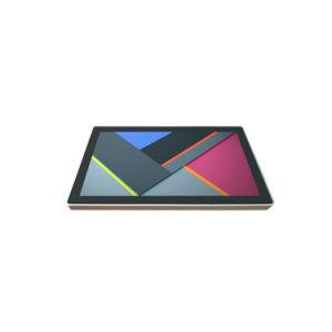 10.1 Zoll-androider grosser Bildschirm-industrieller Tablette PC
