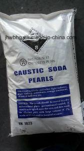 99% Каустическая Сода валики/Каустическая Сода жемчуг