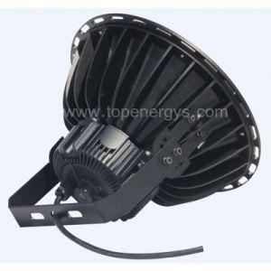 150lm/W, IP65, Meanwell драйвера драйвер 100W Hoghojdsarmaturer светодиодов