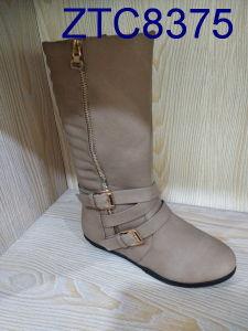Mode de vente chaude Mature confortables chaussures femmes 76