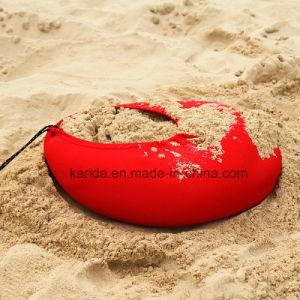 Nova Praia Lycra UV Parasol50+ tenda