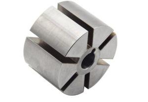 Fabrik-Zubehör-zuverlässige Qualitätspräzisions-Pumpen-Teile für Qualität Gerotor