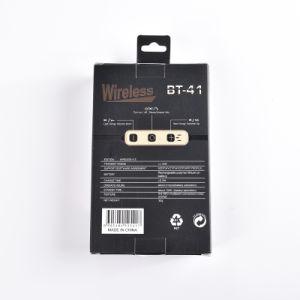 무선 Bluetooth 이어폰 스포츠 무선 Bluetooth 이어폰 스포츠 Bluetooth 헤드폰