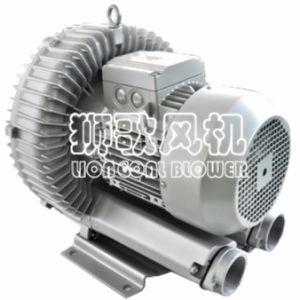 220-480V одна фаза высокая мощность вихря вакуумного насоса