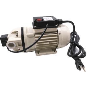 La bomba de agua a alta presión equipo de tratamiento de agua en el hogar (HL-230A)