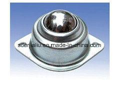 19.05mm AISI440c AISI440 magnetischer Nagel-PolierEdelstahl-Kugeln 3/4  für Peilungen, Spielwaren