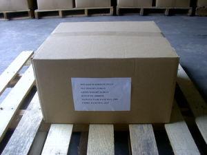 Vanille de bonne qualité d'approvisionnement d'usine avec le prix raisonnable (CAS : 121-33-5)
