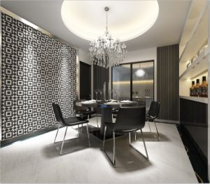 200*200mm décoration murale art Porcelaine céramique Tuiles de plancher