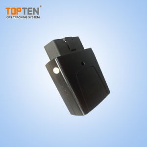 Spel-stop ontwapent de Gemakkelijke GPS van de Installatie Drijver met Wapen/Functie RFID (tk208-SU)
