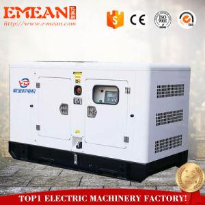 Heißer Diesel-Generator des Verkaufs-20kw 25kVA