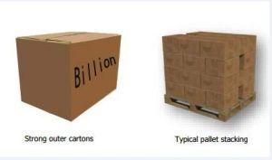 Effacer le PEHD Virgin les emballages alimentaires Sacs, sacs de rouleau de sacs en plastique