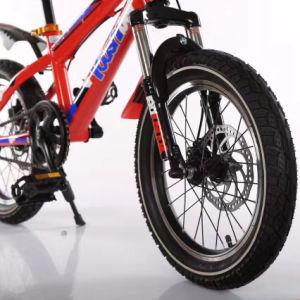 Les enfants de vélo BMX de 20 pouces pour la vente