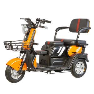 Parafusos M2,5 barato Venda Adulto novo triciclo de três rodas Eléctricos de Energia Não de Bicicletas