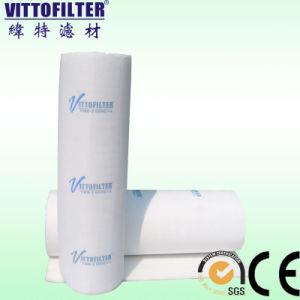 Filtrazione primaria della spugna del filtro da effetto primario di AF