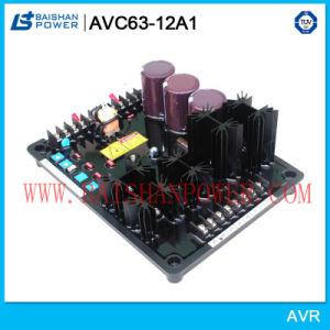 Buen precio E000-24030 Sx440 AVR