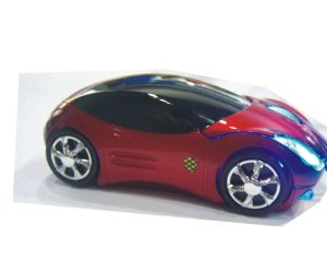 Maus (Ferrari-Modell) (TM-513)