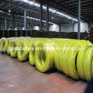 中国の卸し売り放射状の大型トラックのタイヤ、バスタイヤ、TBRのタイヤ、乗用車のタイヤ、OTRのタイヤ