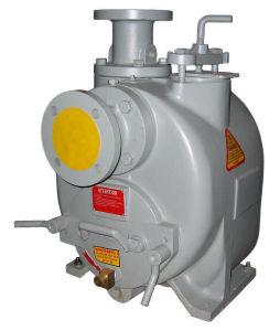 Solids-Handling Corbeille (ST) de la pompe