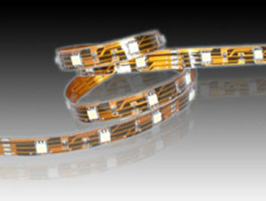 Tiras Flexibles LED SMD50505050-001 (SMD)