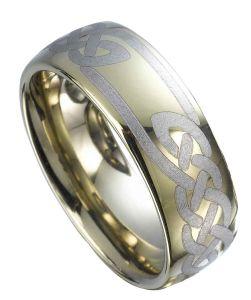 Ring (R03ZG04)