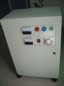 Mobile Ozon-Generator-Luft/Wasser-Reinigungsapparat (SY-G10000M)