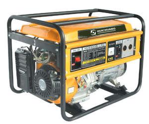 LPGng-Generator (HC6500B-LPG)