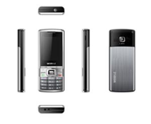 Mobiele Telefoon S66 - 1