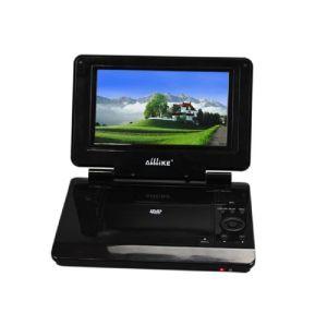 휴대용 DVD (ALK-A12)