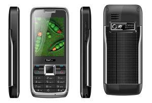 G+C dubbele Reserve Mobiele Telefoon SIM (R827C)