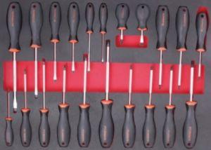 Armario de herramientas con las ruedas, Herramienta Trolley, Caja de Herramientas Kit de herramientas