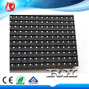 Full HD с высоким уровнем яркости для поверхностного монтажа зеленый/синий/белый/желтый светодиодный модуль P10