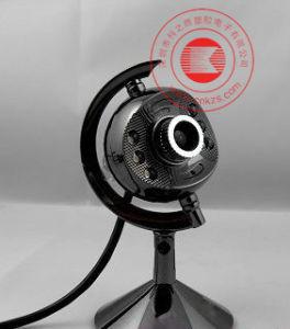 8M 화소 Webcam, KZS-011