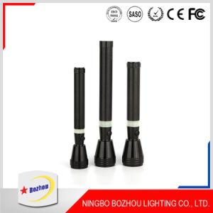 Haute qualit 3w lampe torche rechargeable de faisceau - Lampe torche longue portee rechargeable ...