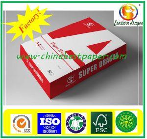 70g Zuckerrohr-Massen-Kopierpapier