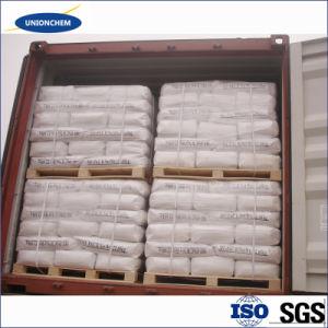 Hydroxyethyl Rang van het Olieveld van de Cellulose HEC
