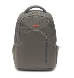 Rucksack-Laptop-Notebook-Computer-Nylon der meiste populäre Sport-Freizeit-Beutel