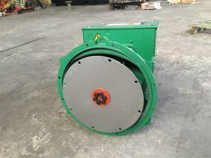 高品質Alternator10kwの電気ブラシSt 10kw AC交流発電機10kVAの発電機