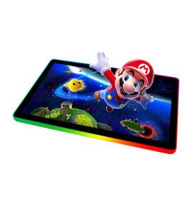 23,8 27 32 Pcap Toque, monitor LED do Monitor do Mostrador para jogos de casino, Slot