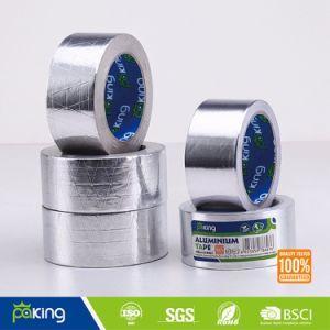 De grote Band van de Aluminiumfolie van de Smelting van de Kwaliteit Hete