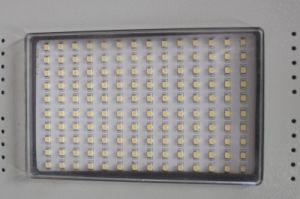 2017 luz solar Integrated confidencial do trajeto da fábrica nova 80W