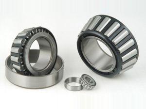 Roulement à rouleaux coniques certifiés ISO/Hot vendre en Allemagne de roulement/usine chinoise pour roulement