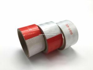 2  X 150 ' punt-C2 Band van de Veiligheid van de Opmerkelijkheid de Weerspiegelende