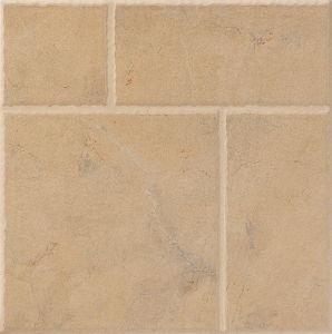 Tegel van de Vloer van Inkjet de Matte Verglaasde Ceramische voor Bouwmateriaal 300X300mm