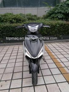 ガスのスクーター100ccのガスScooter/110ccのガスのスクーター、揺れFsのガスのスクーター