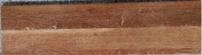 De Tegels van de wol voor Zaal 150X800mm