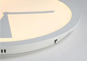 Plafoniere Per Camere Da Letto Moderne : Indicatori luminosi a livello moderni unici rotondi della lampada