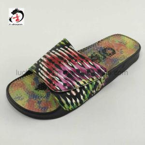 Nuevo estilo de PVC Casual zapatos