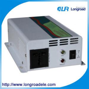 4000w Off Grid Solar Inverter (TS-4KW)