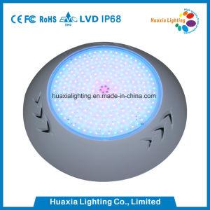 Fornitore subacqueo dell'indicatore luminoso del raggruppamento di alto potere LED Light/IP68 LED