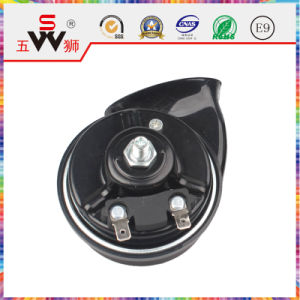 Wushi универсальный автомобиль звуковой сигнал динамика авто АС
